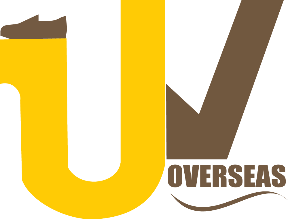 UV Overseas